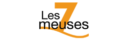 7meuses